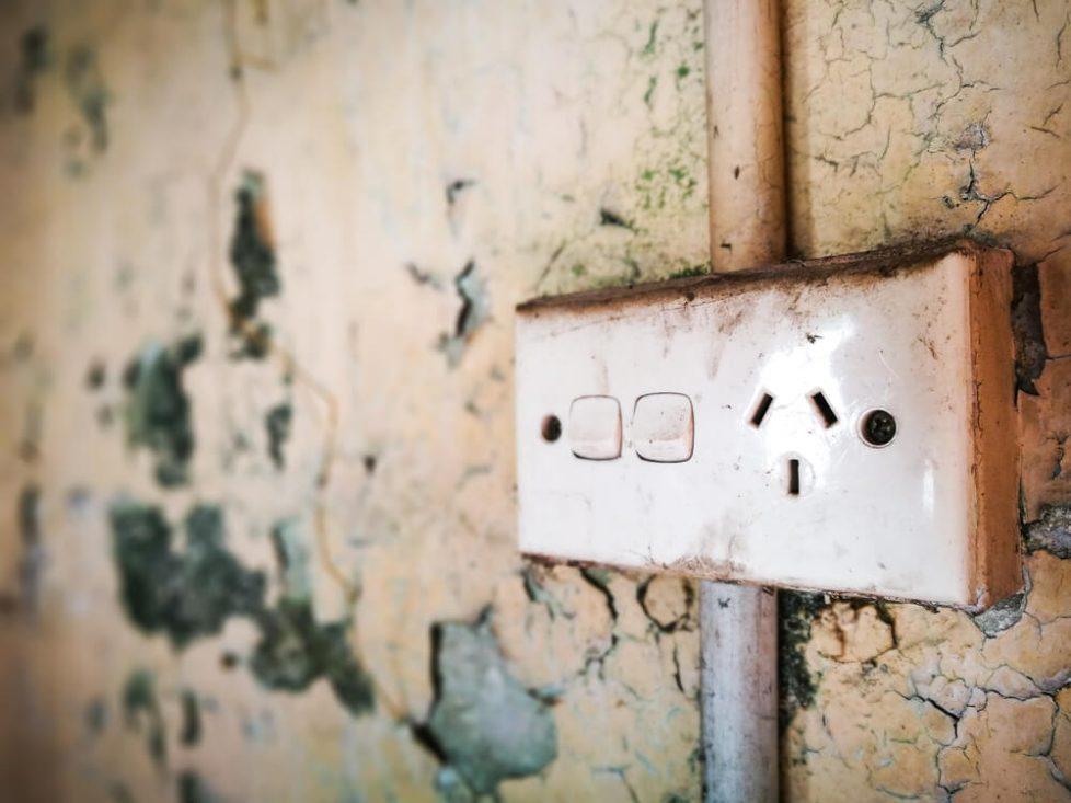run down power point